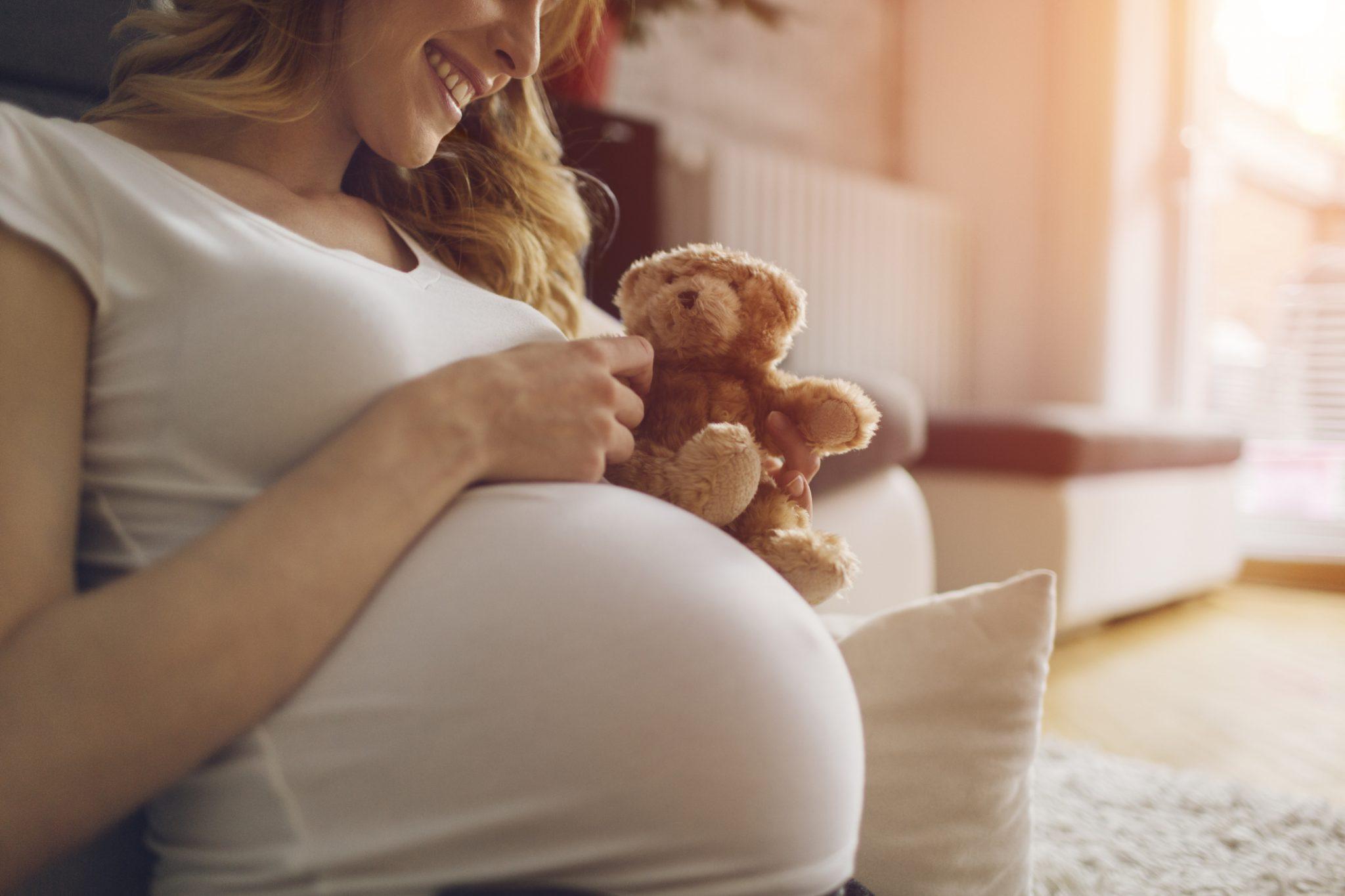 Madre subrogada Grecia: los requisitos de las madres subrogada
