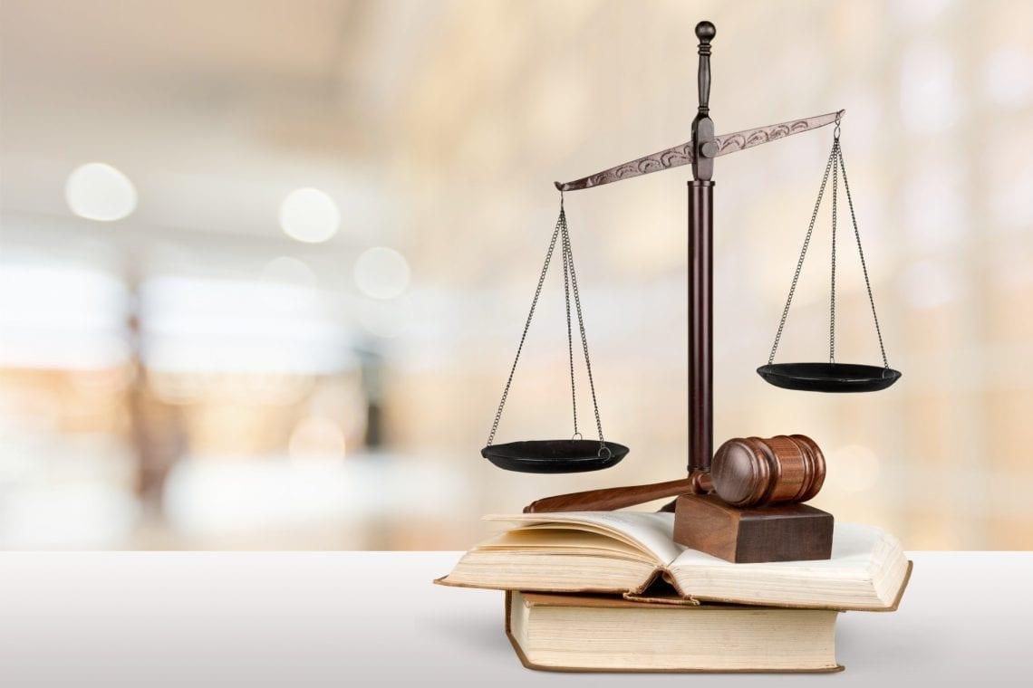 Los aspectos importantes de la regulación de gestación subrogada que deben conocer