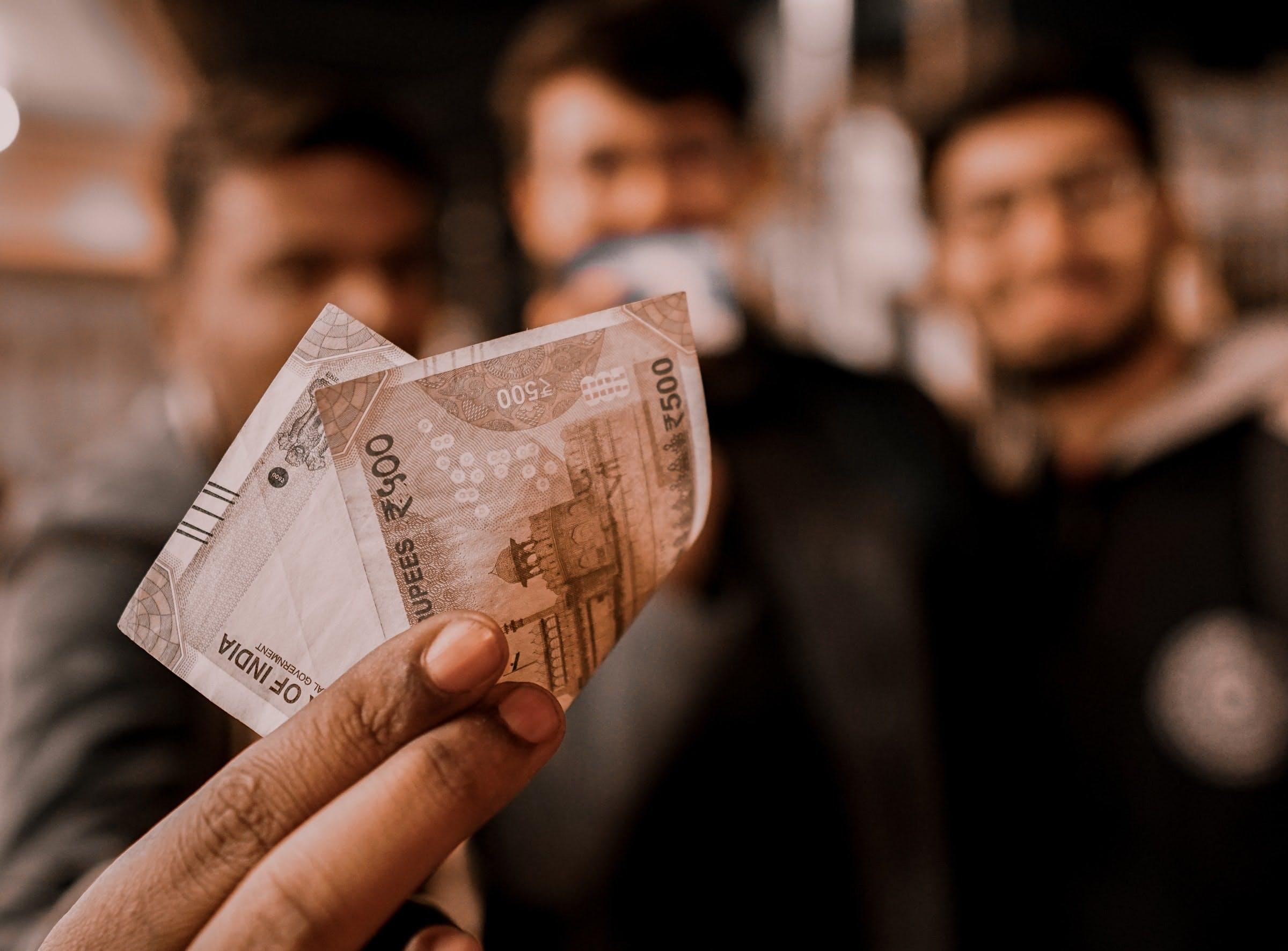 La gestación subrogada en India costo