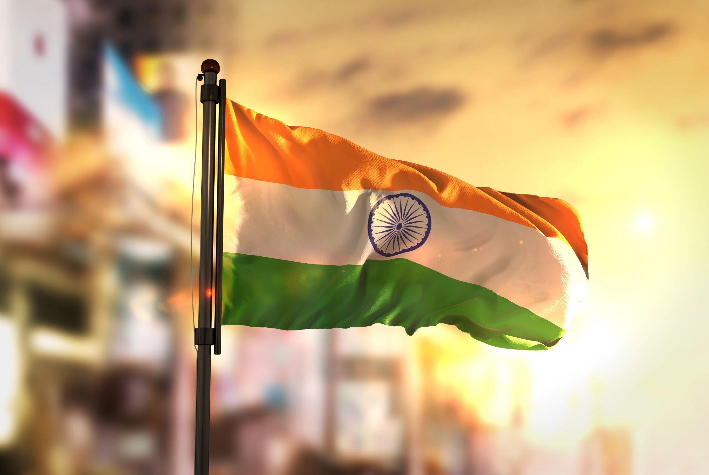 Gestación subrogada en India: ¿es legal el proceso de gestación subrogada en India?