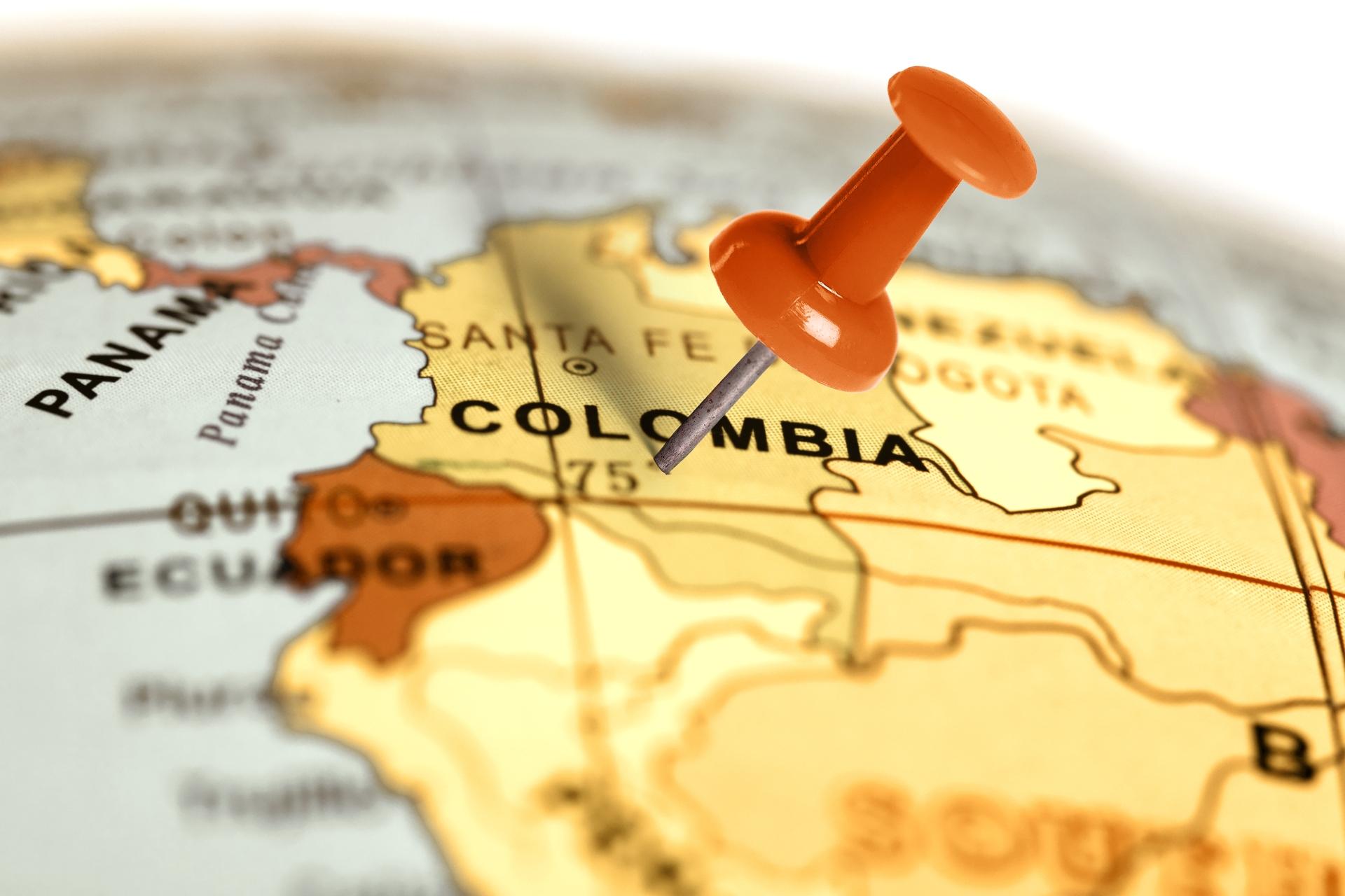 Gestación subrogada en Colombia: lo que debe aprender (costos, derechos y más)
