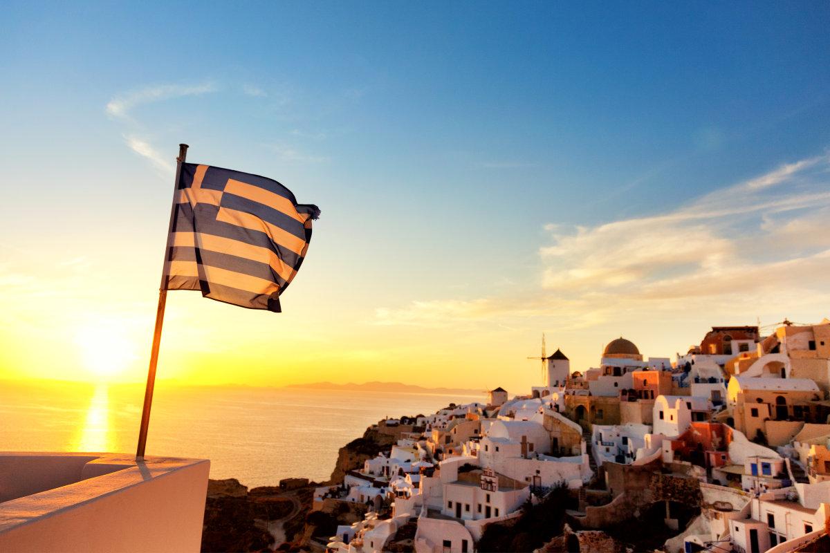 Gestación subrogada en Grecia: lo importante que deben tener en cuenta