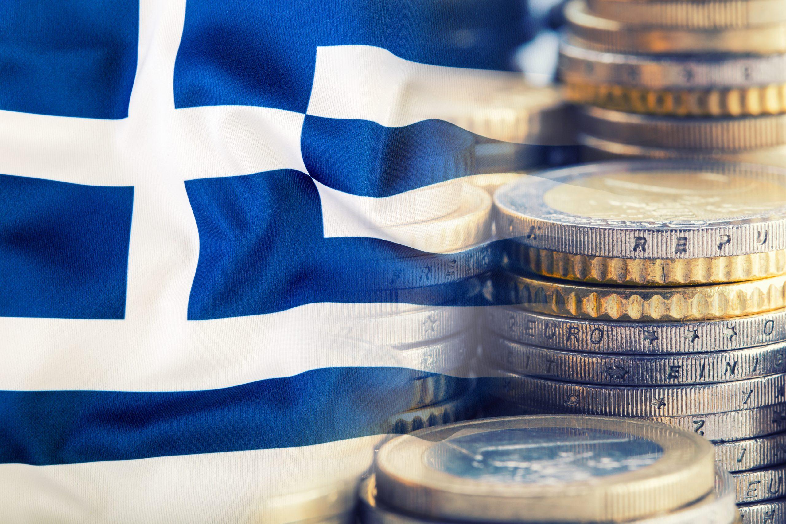 Costo de la gestación subrogada en Grecia: ¿Es caro o accesible?