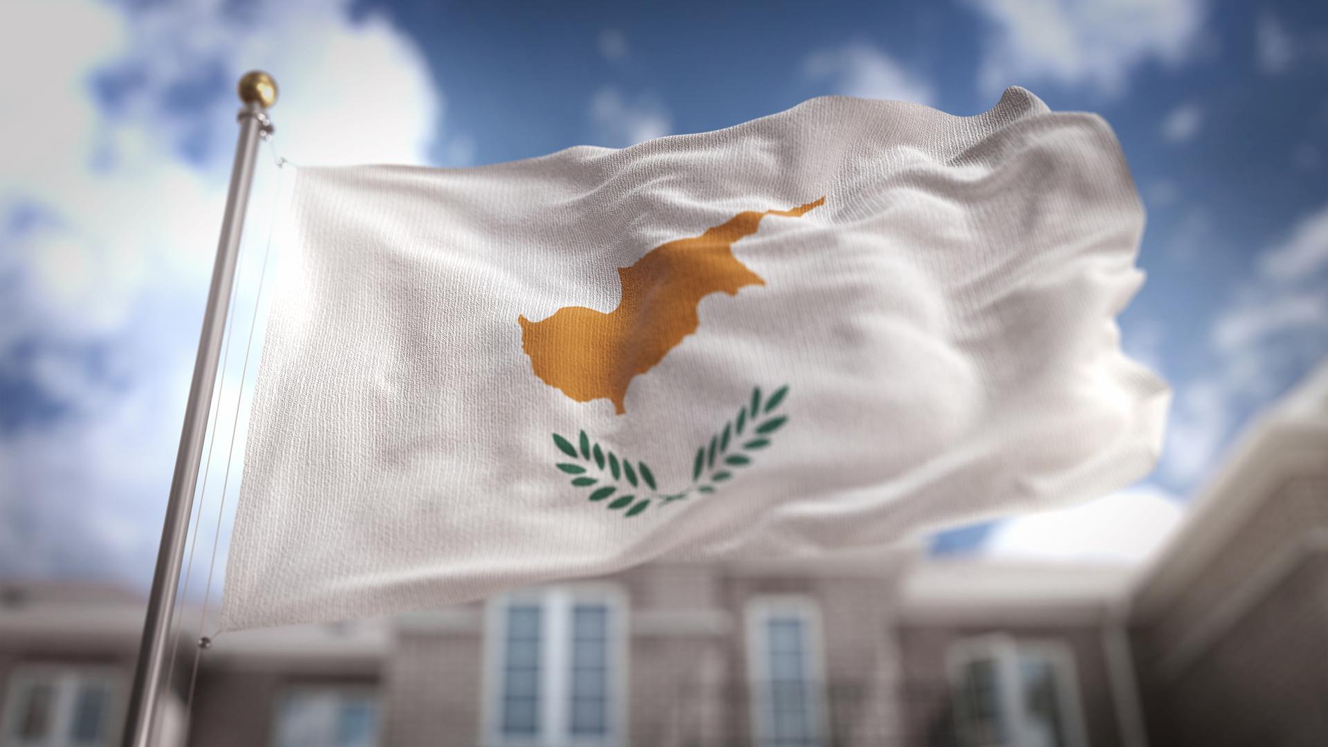 Gestación subrogada en Chipre: lo que necesita saber